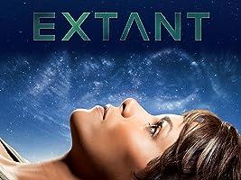 Extant - Staffel 1 [dt./OV]