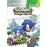 Xbox 360 Games, Consoles & Accessories
