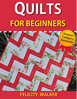 Quilting For Dummies - Kindle edition by Cheryl Fall. Crafts ... : quilting for dummies free ebook - Adamdwight.com