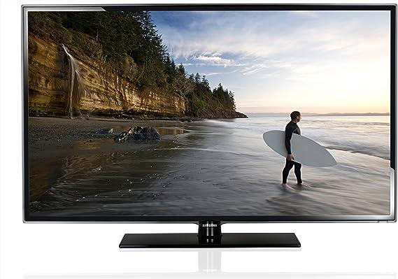 Samsung UE40ES5500 - Televisión LED de 40 pulgadas, Full HD (100 Hz), color negro: Amazon.es: Electrónica