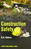 Construction Safety