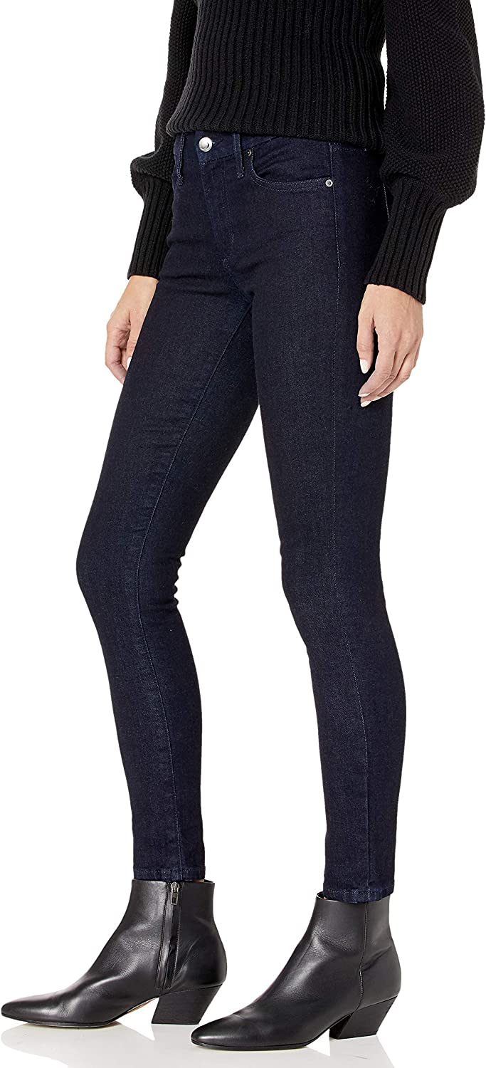 Joes Jeans Womens The Icon Ankle