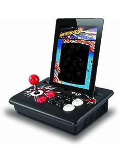 Amazon com: Atari Arcade for iPad - Duo Powered: Computers
