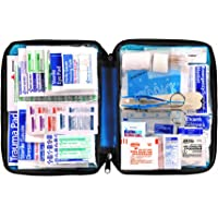Deals on First Aid Only 299 Piece All-Purpose First Aid Kit