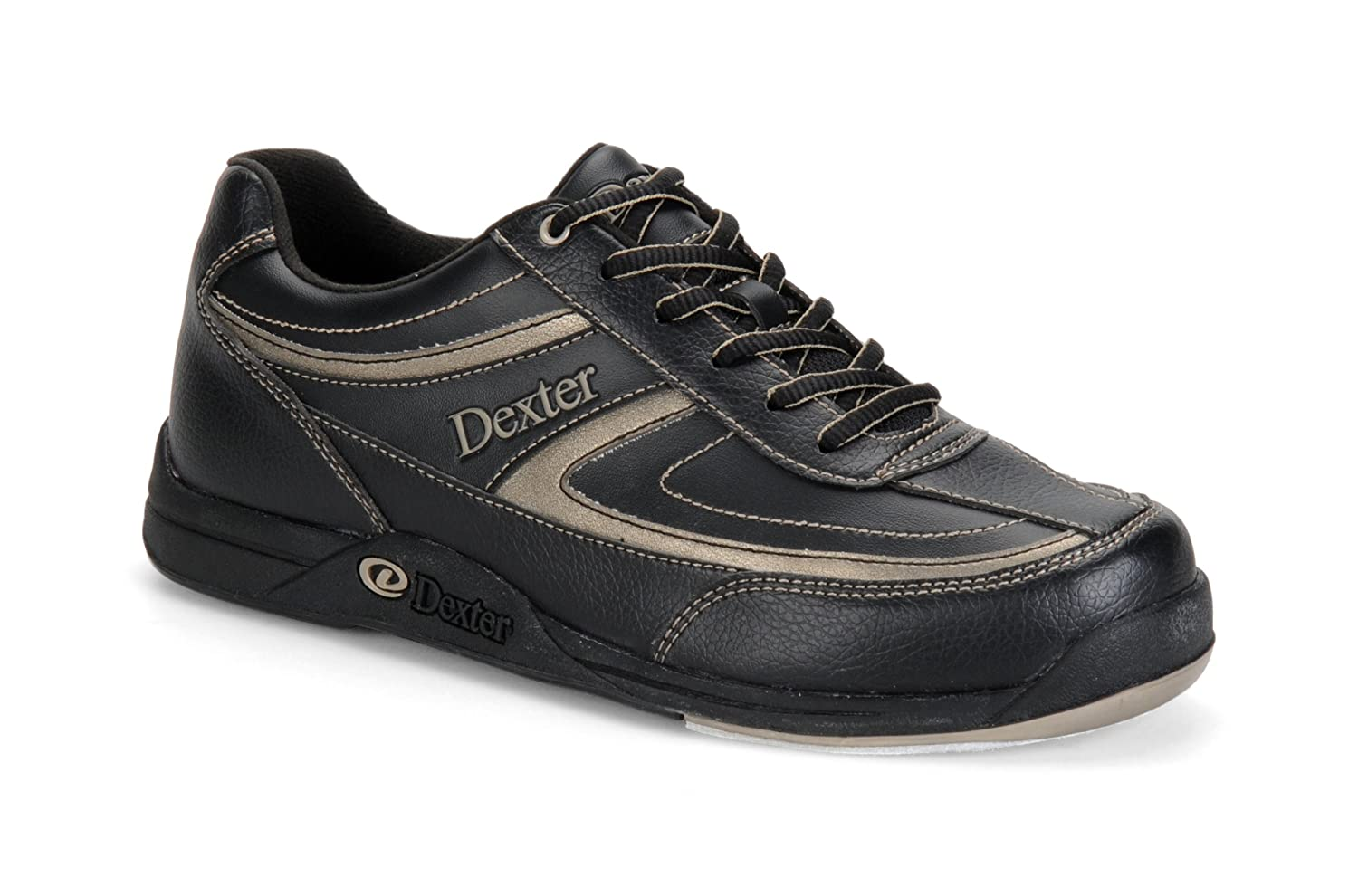 Dexter Men's Seth II Bowling Shoes, 8 DX23451 080