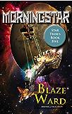 MorningStar (Star Tribes Book 5)