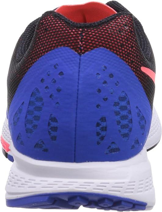 Nike Air Zoom Elite 7, Zapatillas de Running para Hombre: Nike: Amazon.es: Zapatos y complementos