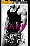 Depths of Lake (The McCain Saga)