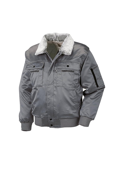 【XEBEC】 ジーベック 防寒着 透湿 防水 防風 防寒パンツ(590-xe) 【M~5Lサイズ展開】 B07F2DZ71Y LL|ネイビー