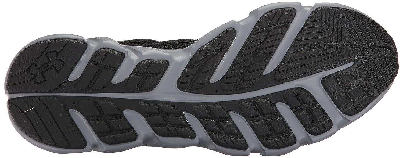 Bajo 6 Afirman Los Zapatos Corrientes De Los Hombres De Armadura Amazon 4sZuKW6