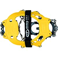 Climbing Technology Ice Traction Ramponcini