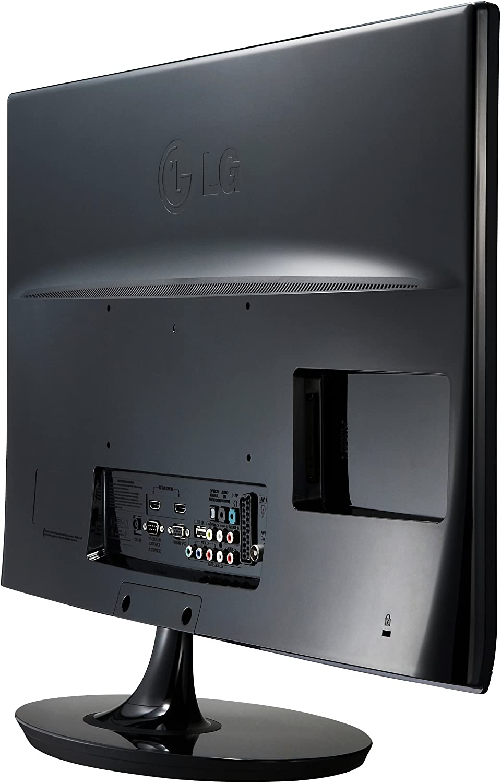 LG M2780D-PZ - TV: Amazon.es: Electrónica