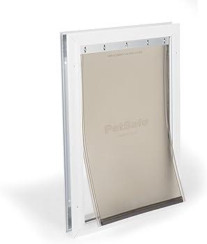 PetSafe Large Freedom Door