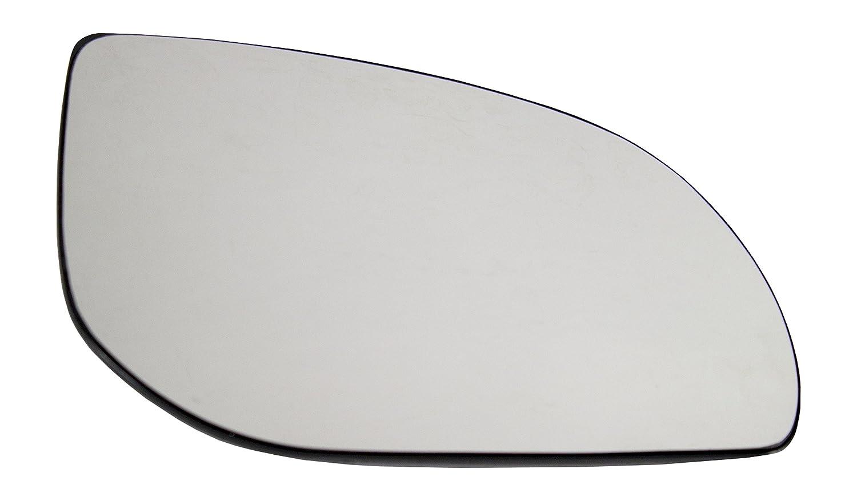 TarosTrade 57-0365-R-62268 Spiegelglas Rechts