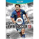 Fifa Soccer (Street 11-13-12)