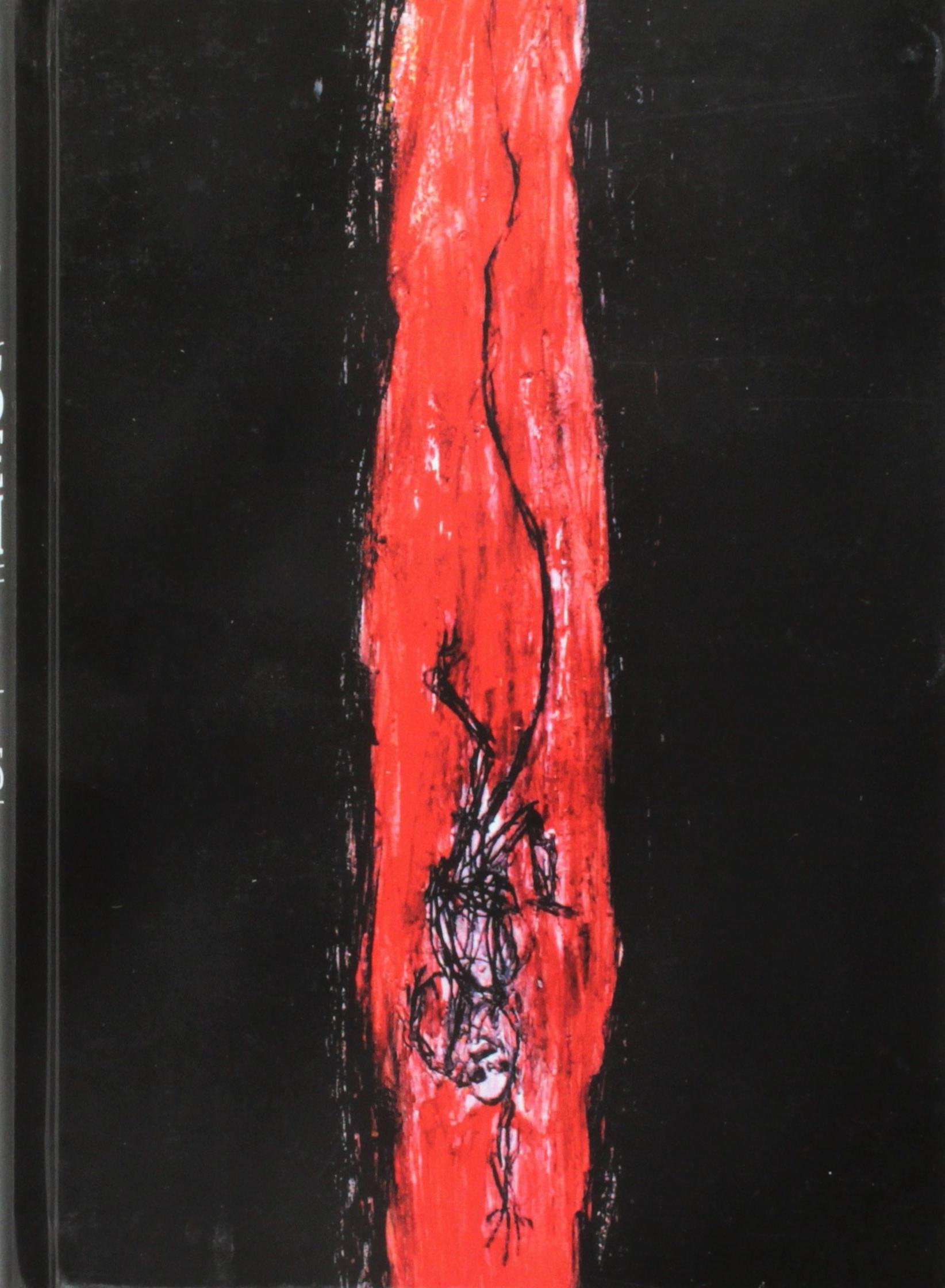 Veins of The Earth: 9789525904871: Amazon.com: Books
