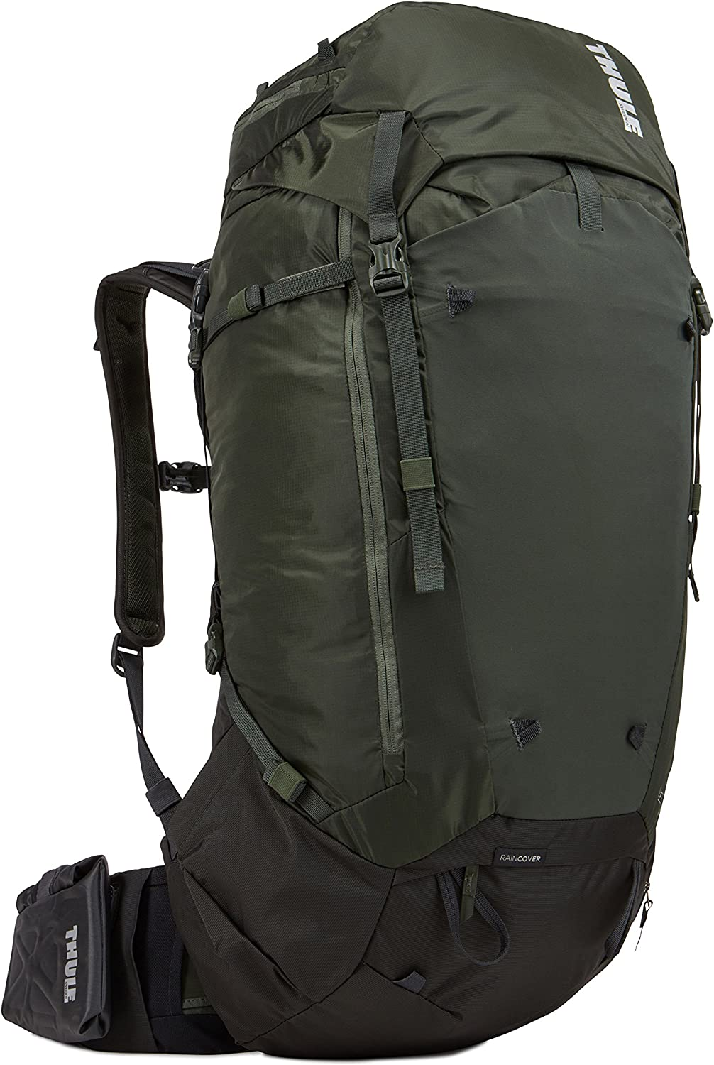 Thule Versant Men s Backpacking Pack