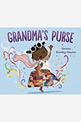 Grandma's Purse Kindle Edition