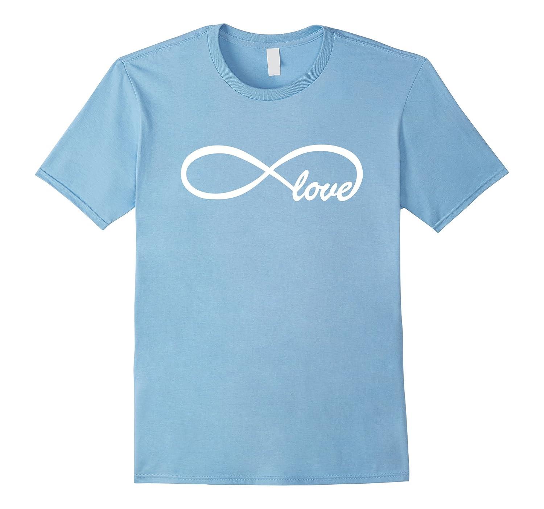 Endless love T-Shirt-BN