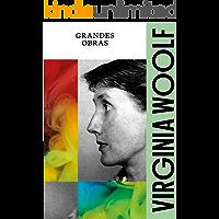 Box Grandes Obras Virginia Woolf