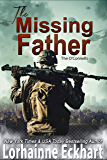 The Missing Father (The O'Connells Book 6)