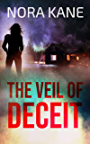 The Veil of Deceit (Book 1): A Salem Montgomery Mystery (Wolverine Harbor Novellas)