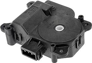 Dorman 604-879 HVAC Blend Door Actuator for Select Honda Models