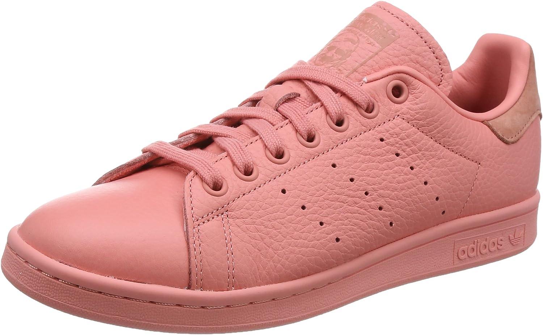 40 adidas stan smith rosas