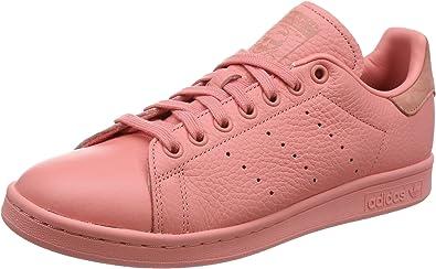 adidas drive rosa feminino