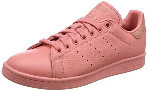 Buy Adidas ORIGINALS Men's Stan Smith Tacros/Tacros/Rawpin ...