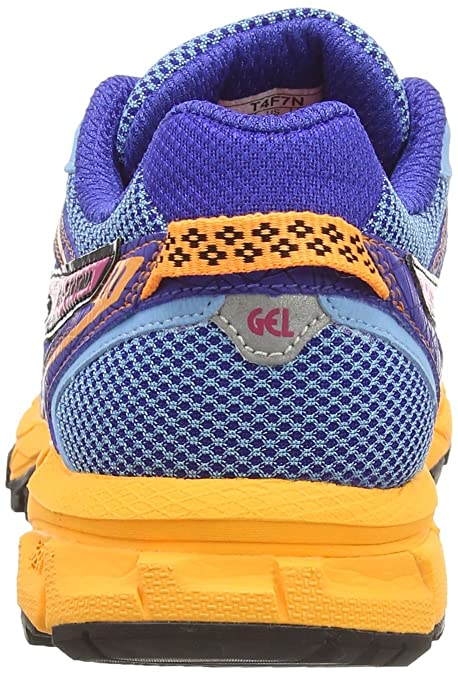 Asics Gel Sonoma, Scarpe sportive da Donna