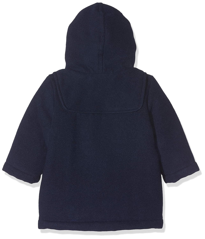 United Colors of Benetton Jacket, Abrigo para Bebés: Amazon.es: Ropa y accesorios