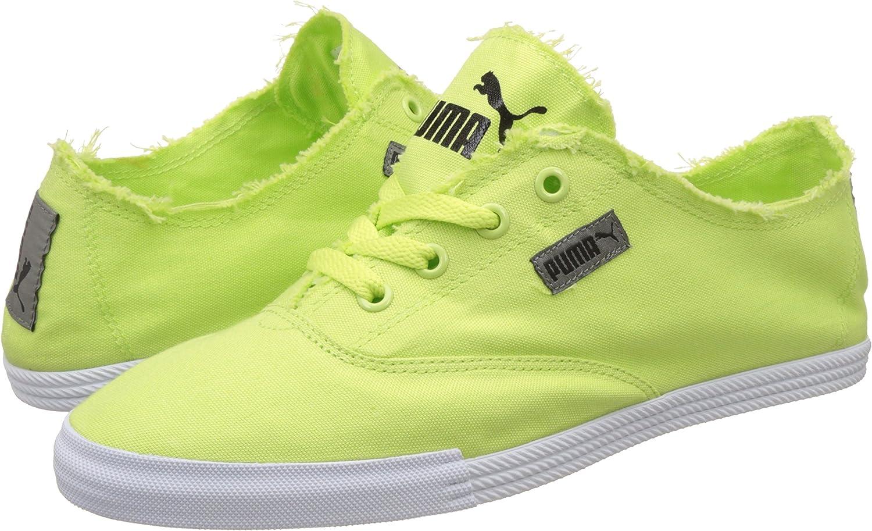 Puma Black Sneakers: Amazon.co.uk