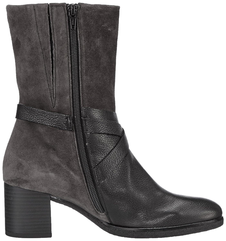 Gabor Shoes Comfort Sport, Botas para Mujer: Amazon.es: Zapatos y complementos