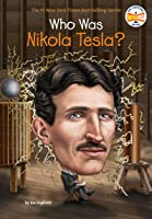 Who Was Nikola Tesla? (Who Was?) (English