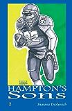 Hampton's sons