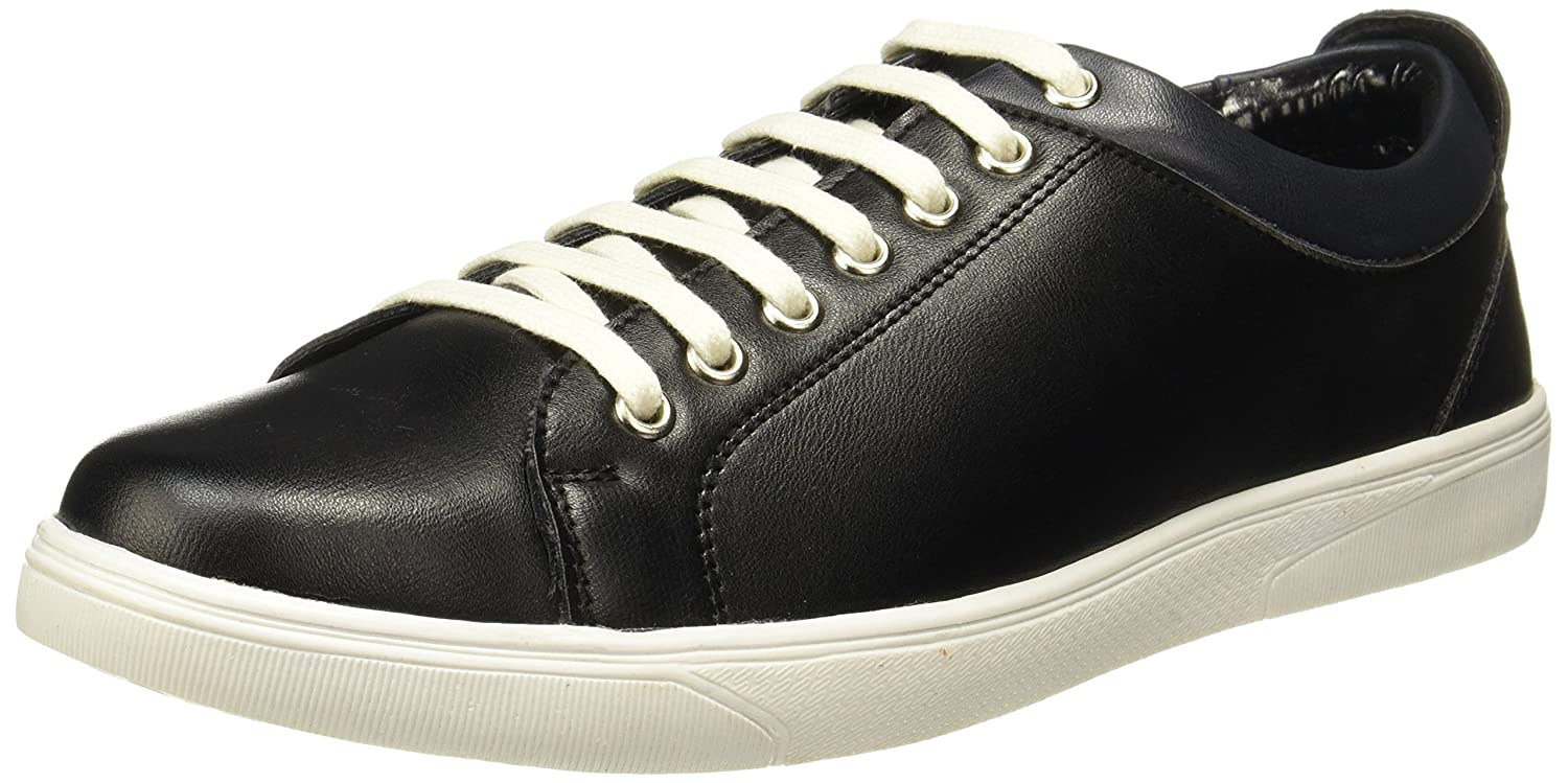 ff595f6d5039 BATA Men s Micah Sneakers  Buy Online at Low Prices in India - Amazon.in