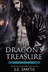 The Dragon's Treasure: A Seven Kingdoms Tale 1 (The Seven Kingdoms) Kindle Edition