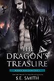 The Dragon's Treasure: A Seven Kingdoms Tale 1 (The Seven Kingdoms)