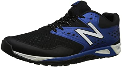 New Balance Menn Mx00 Minimus Joggesko Def19J33I