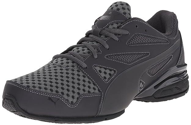 8facc3c41b1976 Puma Men s Tazon Modern NM Sneaker