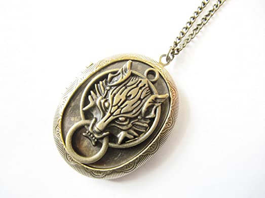 designs lion lockets for life articles at beautiful mens men of styles