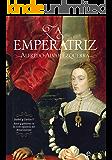 Margarita de Parma (Novela histórica nº 66) eBook: María