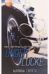 Under Locke Kindle Edition