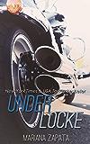 Under Locke (English Edition)