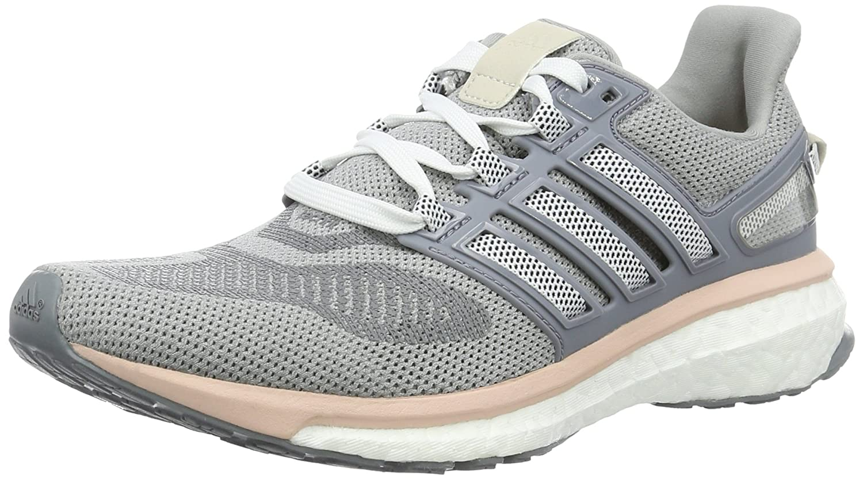 TALLA 38 EU. adidas Aq5962, Zapatillas de Running para Mujer