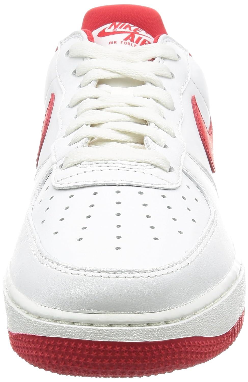 nike air force 1 basso retrò mens scarpe