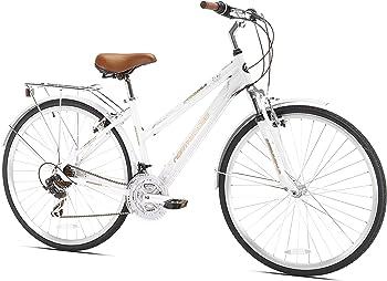 Kent Springdale Women's Hybrid Bikes