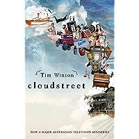 Cloudstreet Tv Tie-In