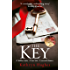 The Key: The heartwrenching new pageturner from the #1 bestselling author of The Letter